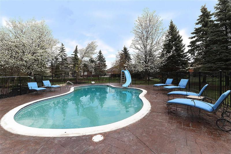 Listing Photo for 7220 Larch Crt
