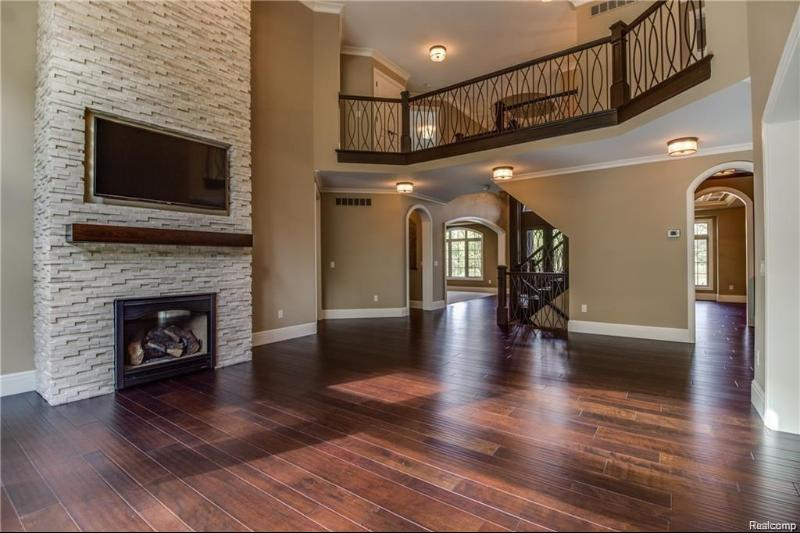 Listing Photo for 22549 Montebello Crt