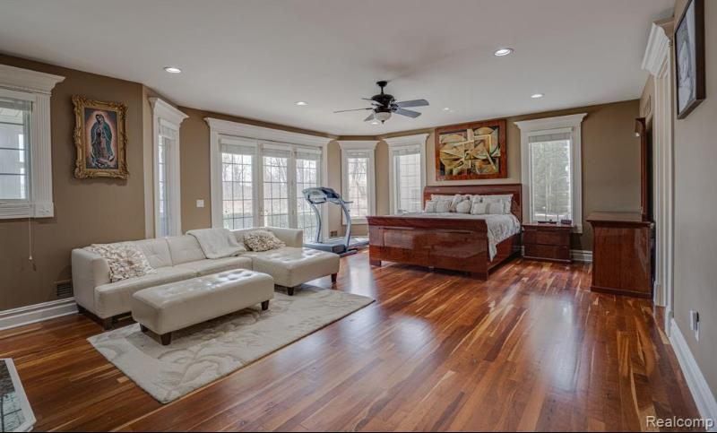 Listing Photo for 13229 Enid Blvd