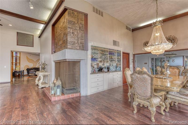 Listing Photo for 228 Orange Lake Dr