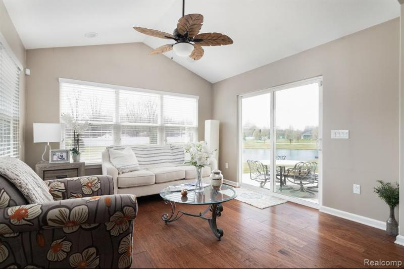 Listing Photo for 3549 Summer Breeze Dr 2