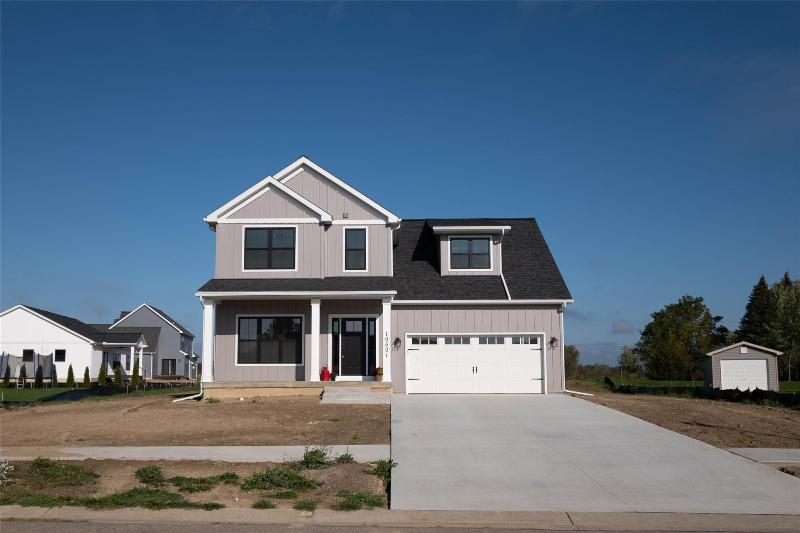 Listing Photo for 10501 Cobblestone Blvd