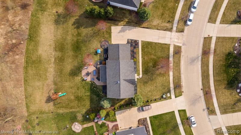 Listing Photo for 23738 Lyon Ridge Dr