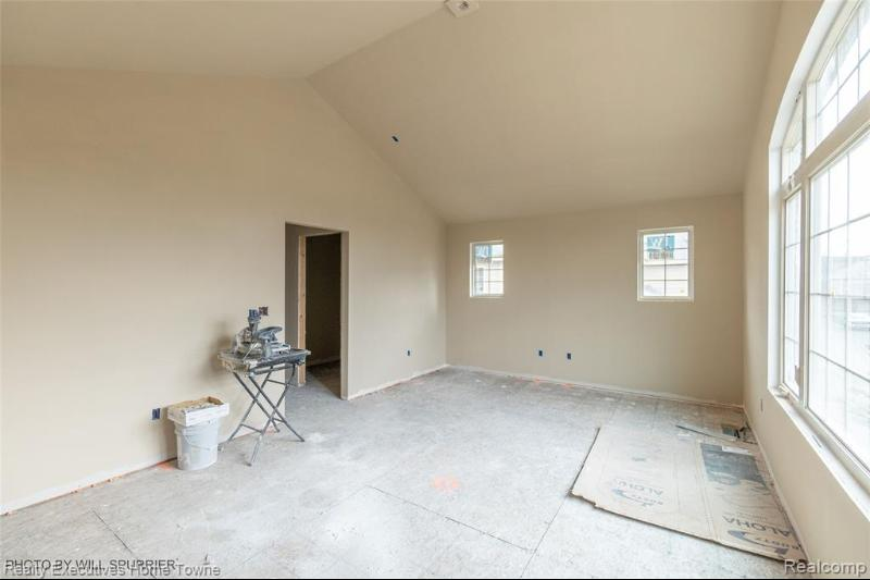 Listing Photo for 53194 Celtic Crt