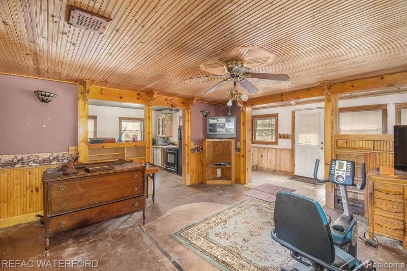 Listing Photo for 13604 Kimball Rd