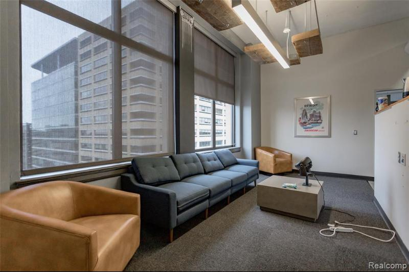 Listing Photo for 1201 Woodward Ave
