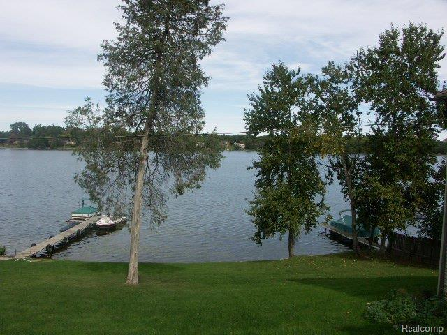 Listing Photo for 2720 Dixie Hiwy 5