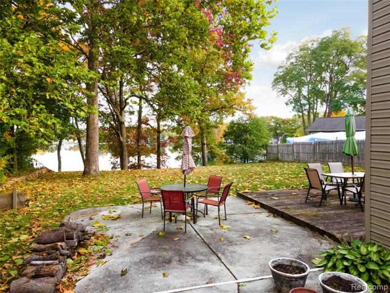 Listing Photo for 3046 Dixie Hiwy