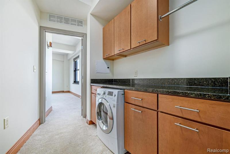 Listing Photo for 10 Witherell St 1301