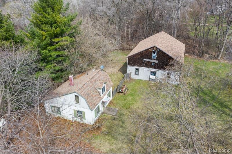 Listing Photo for 5321 Rochester Rd