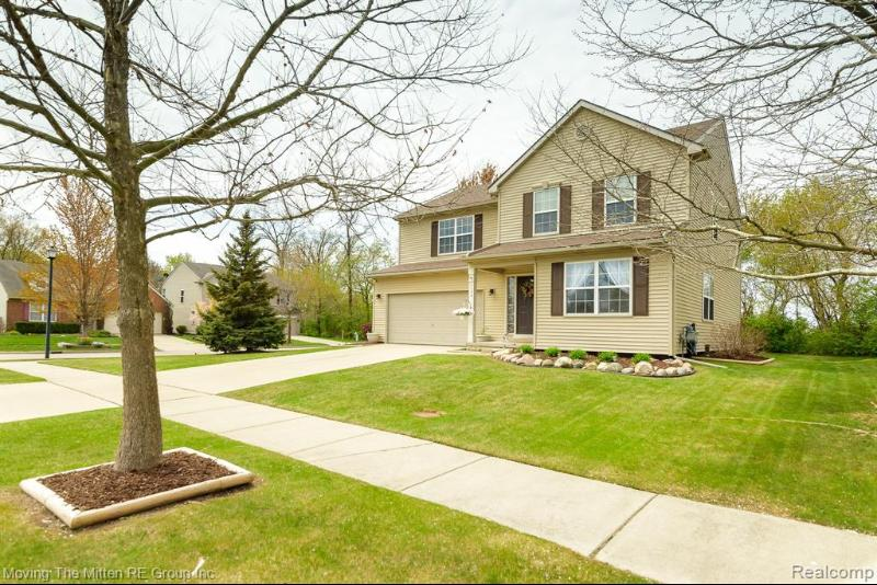 Listing Photo for 1175 Meadowbrook Blvd