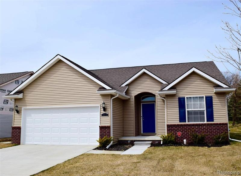 Listing Photo for 1216 Creek View Crt 15