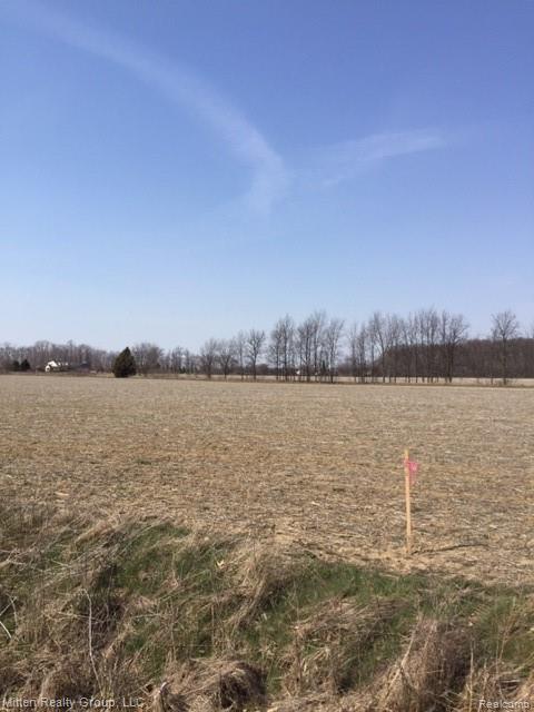 Listing Photo for 0000 Roloff Parcel 4 Rd