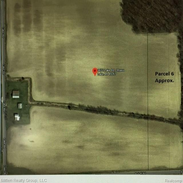 Listing Photo for 0000 Roloff Parcel 6 Rd