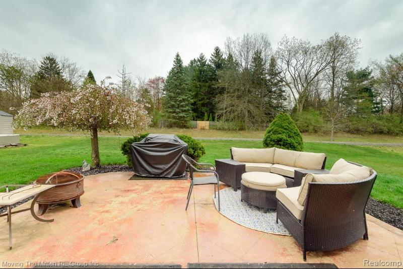 Listing Photo for 13745 Milton Dr
