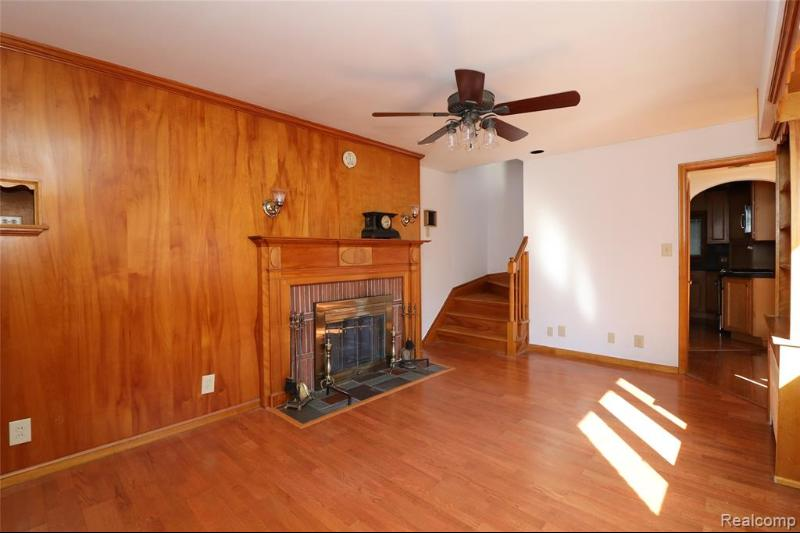 Listing Photo for 1434 Dacosta St