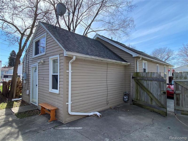 Listing Photo for 1112 Cleveland Ave