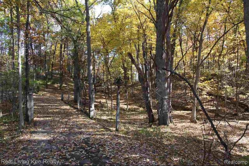 Listing Photo for 0000 Silverbell Rd Lot 0