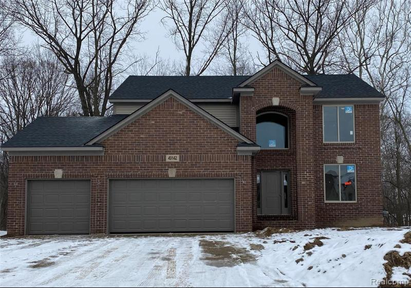 Listing Photo for 29661 Anthony Crt
