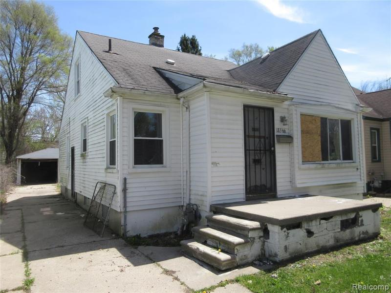 Listing Photo for 18566 Appleton St