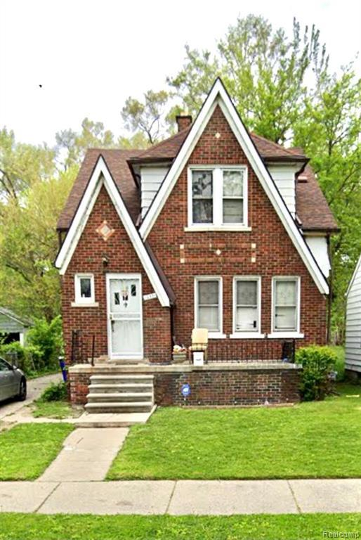 Listing Photo for 12591 Elmdale St
