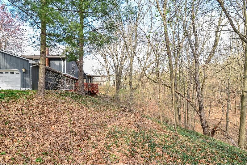 Listing Photo for 5714 Eggert Pl