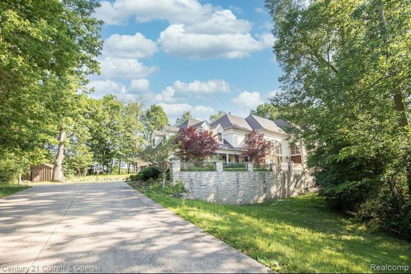Listing Photo for 36933 Howard Rd