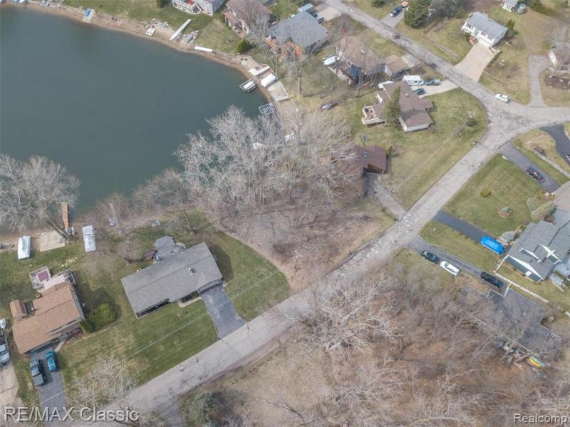 Listing Photo for Vacant Woodruff Lake