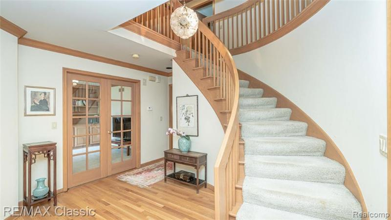 Listing Photo for 3227 Twin Pond Crt
