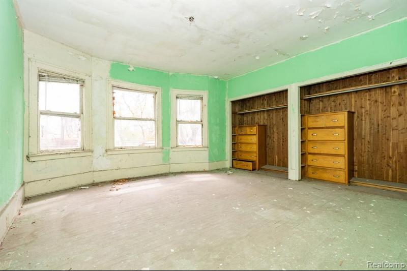 Listing Photo for 1791 W Grand Blvd