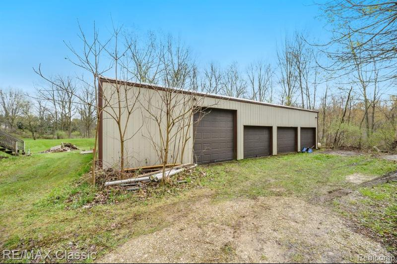 Listing Photo for 9444 Joy Road Rd