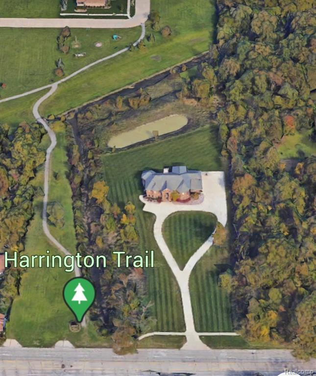 Listing Photo for 15975 E 14 Mile Rd