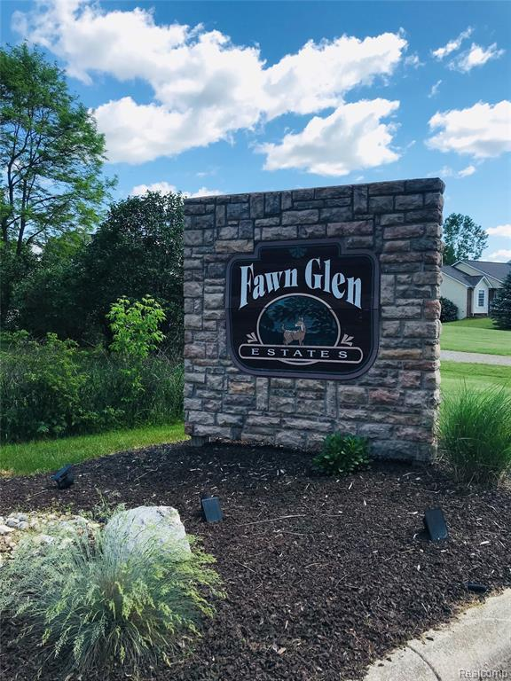 Listing Photo for 2116 Fawn Glen Circle