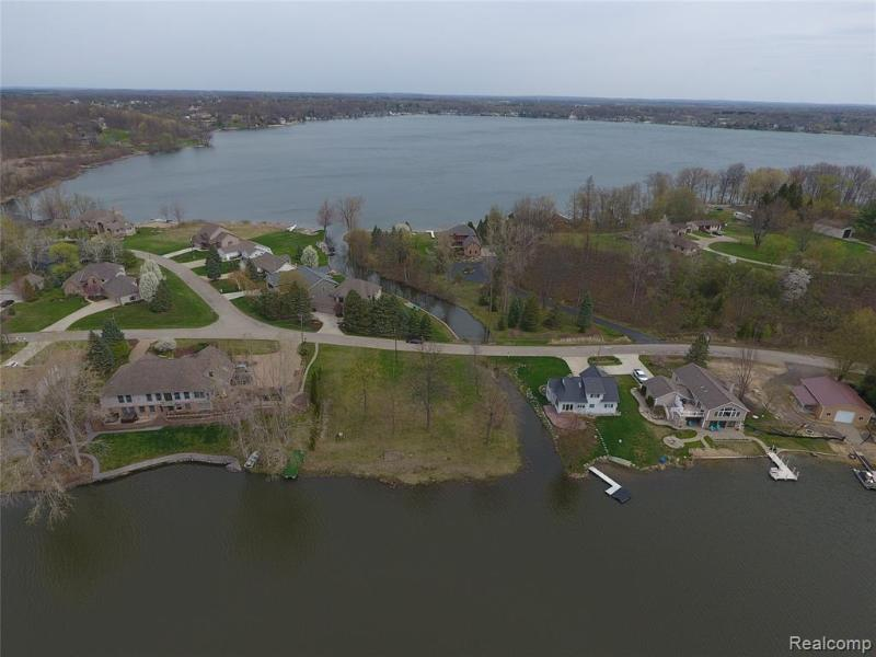 Listing Photo for 00 Sunfish Dr