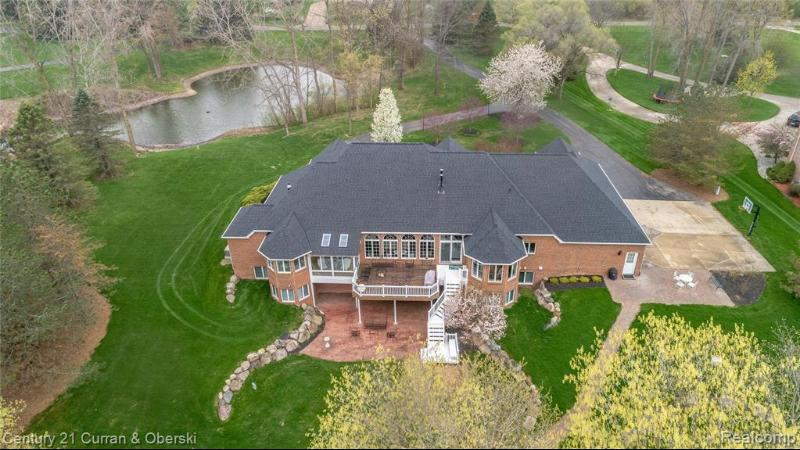 Listing Photo for 2734 Timber Lane Dr