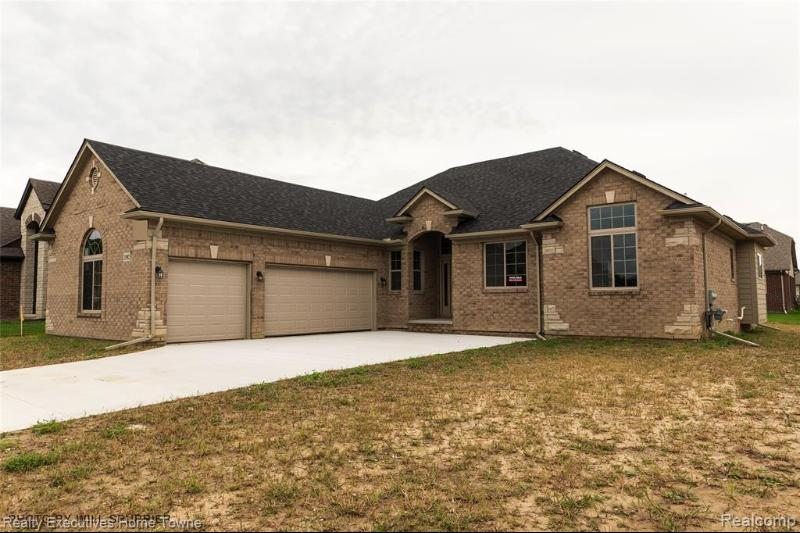 Listing Photo for 35640 Strongford Dr