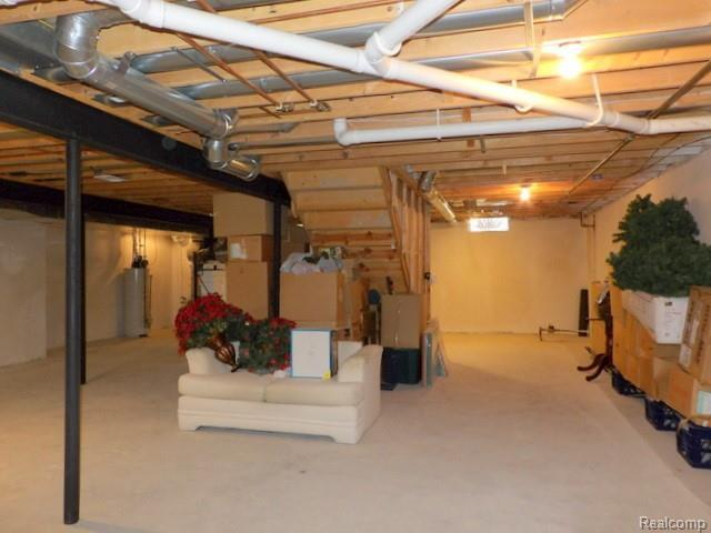 Listing Photo for 32513 Bondie Dr