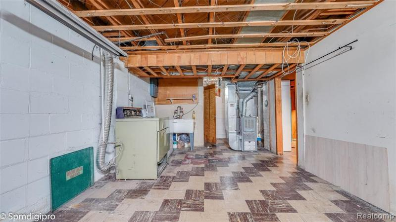 Listing Photo for 6773 Polk St