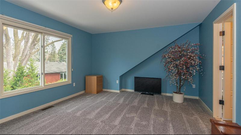 Listing Photo for 842 Cumberland Rdg Crt