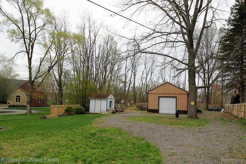 Listing Photo for 8230 Hyne Rd