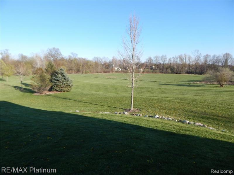 Listing Photo for 2962 Stillson Road
