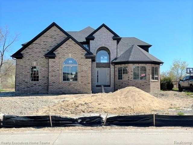 Listing Photo for 45651 Shoal Dr