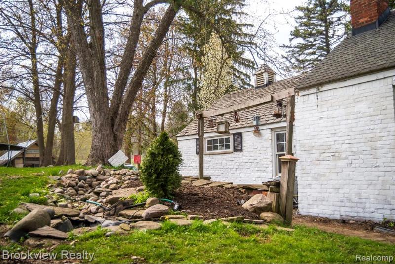 Listing Photo for 1456 Indian Lake Rd