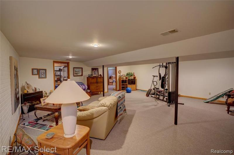 Listing Photo for 5191 Lin Hill Dr