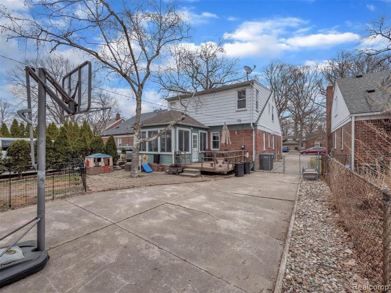 Listing Photo for 1317 N Franklin St