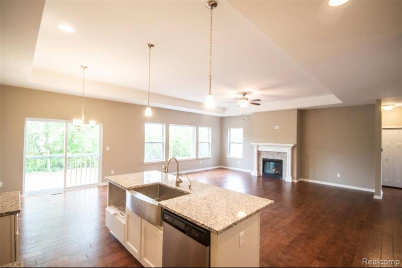 Listing Photo for 4834 Toratola Ln