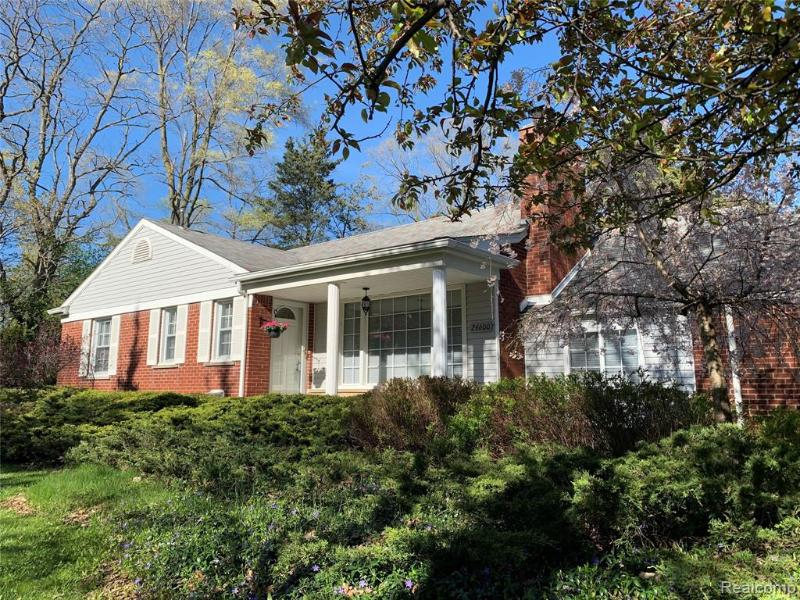Listing Photo for 26600 Orchard Lake Rd Rd