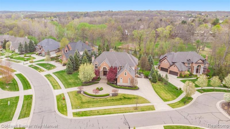 Listing Photo for 3490 Lincolnshire Crt