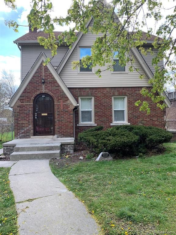 Listing Photo for 5735 Bishop St