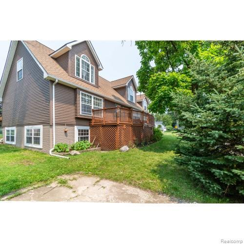 Listing Photo for 101 Penhill St